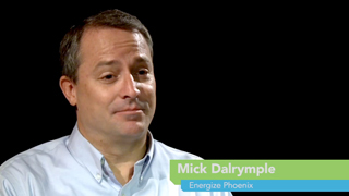Dalrymple Video