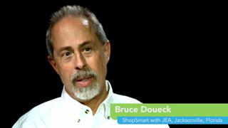 Doueck Video
