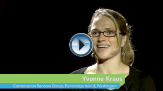REES Video Kraous 06 FNL